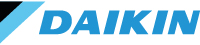 Daikin Norway Logo
